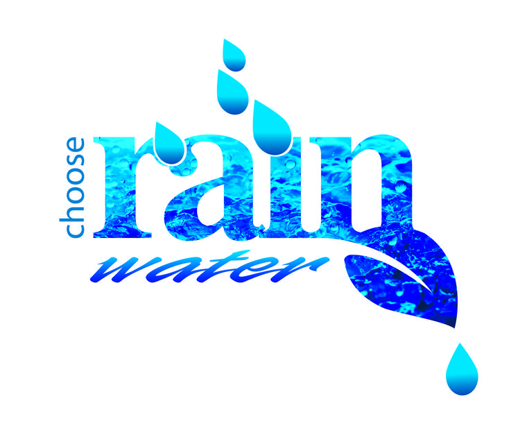 Choose Rain Water