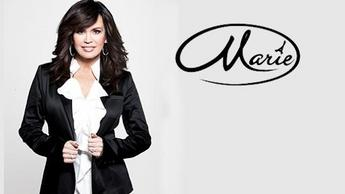 Marie Osmond TV Show