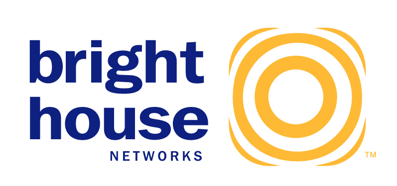 Brighthouse Networks Simple Self Defense for Women