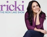The Ricki Lake TV Show Simple Self Defense for Women