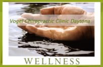 Vogel Chiropractic Center